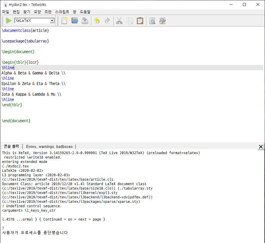 Error_msg.jpg