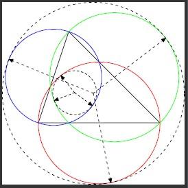 tri_circles.jpg