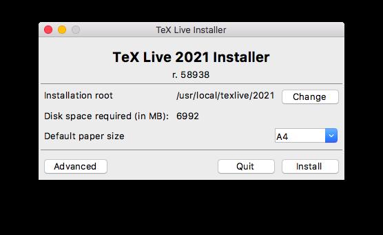3-TeXKive_2021_installer.png