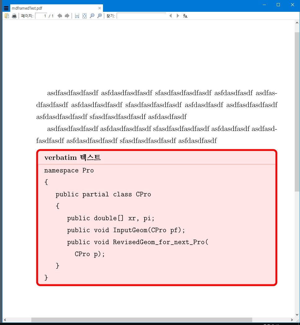mdframed_test.jpg