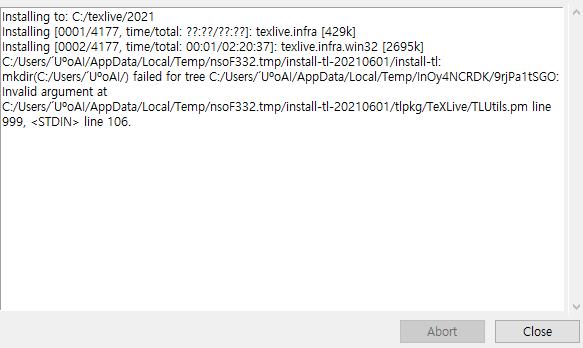 E2yP9YxVkAENr6b.png