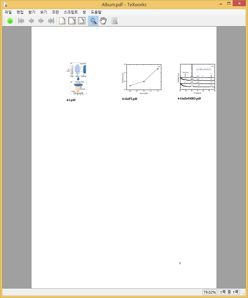 test3.jpg