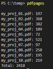 pdfinfo_pages_total.png