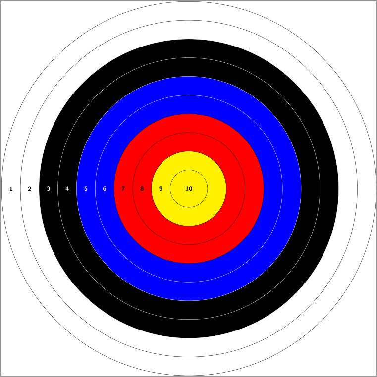 shooting_target.png