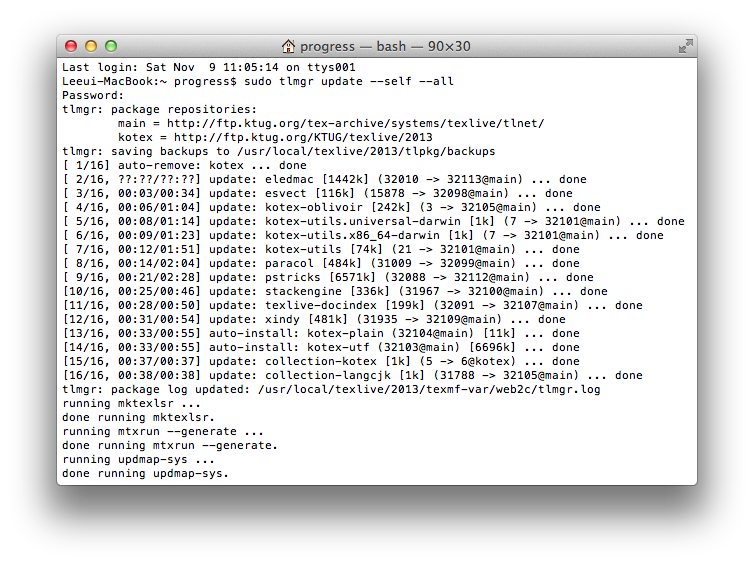 tlupdate_in_MacOSX_10.8.5.png