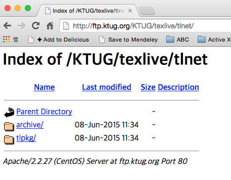 Index_of__KTUG_texlive_tlnet.png