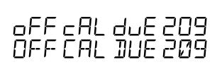 DSEG_font.png