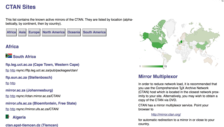 CTAN_mirror_site.png