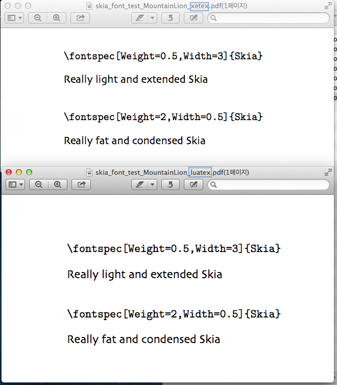 skia_font_test_Mountainlion_xetex_and_luatex.png
