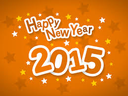 happy_new_year_2015.png