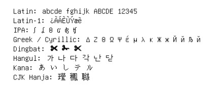 unifont_1.jpg