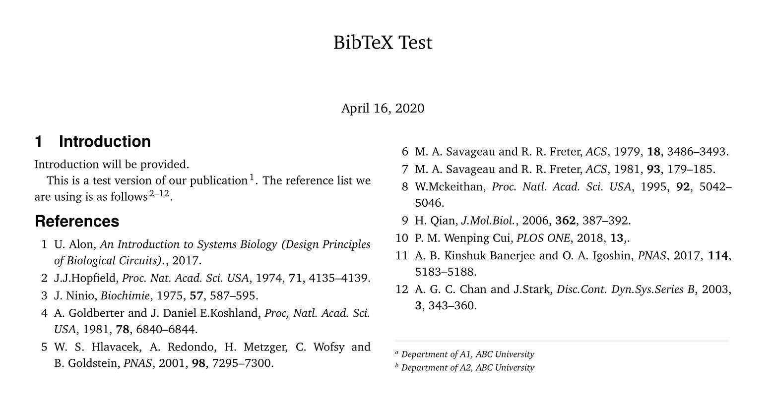 bibtex_test.jpg