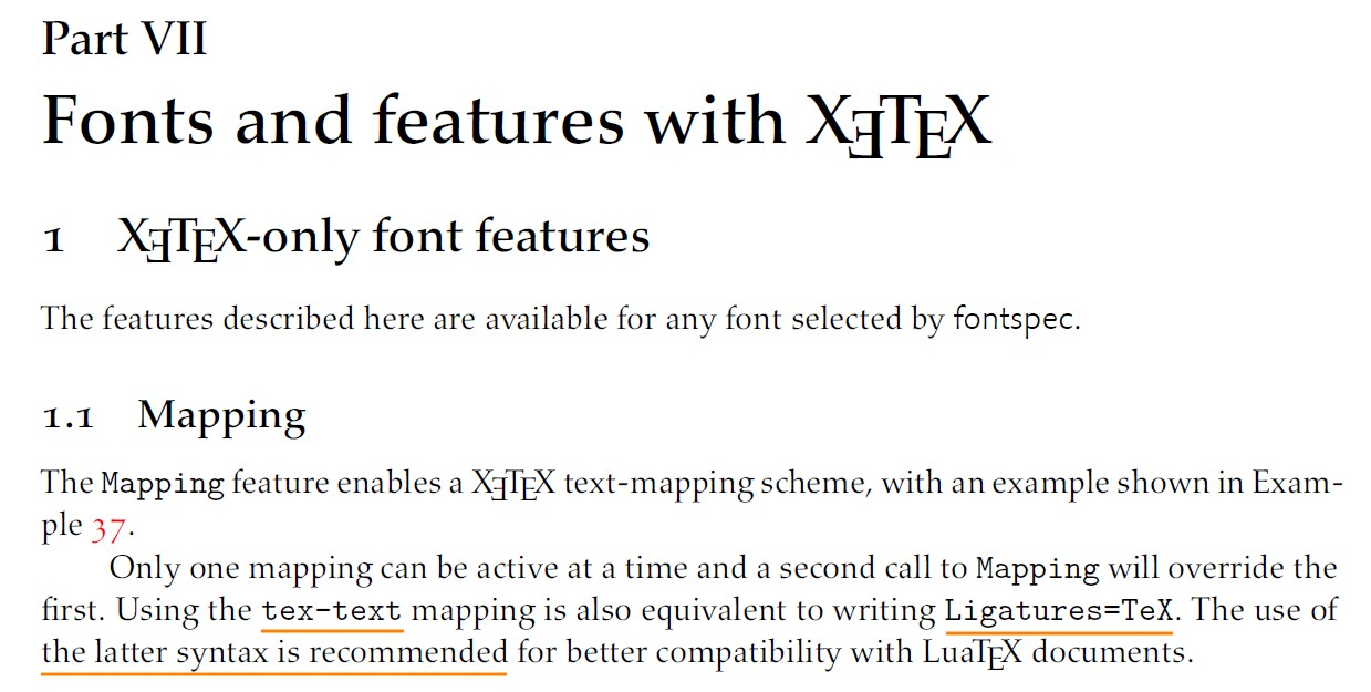 Ligatures_TeX.jpg