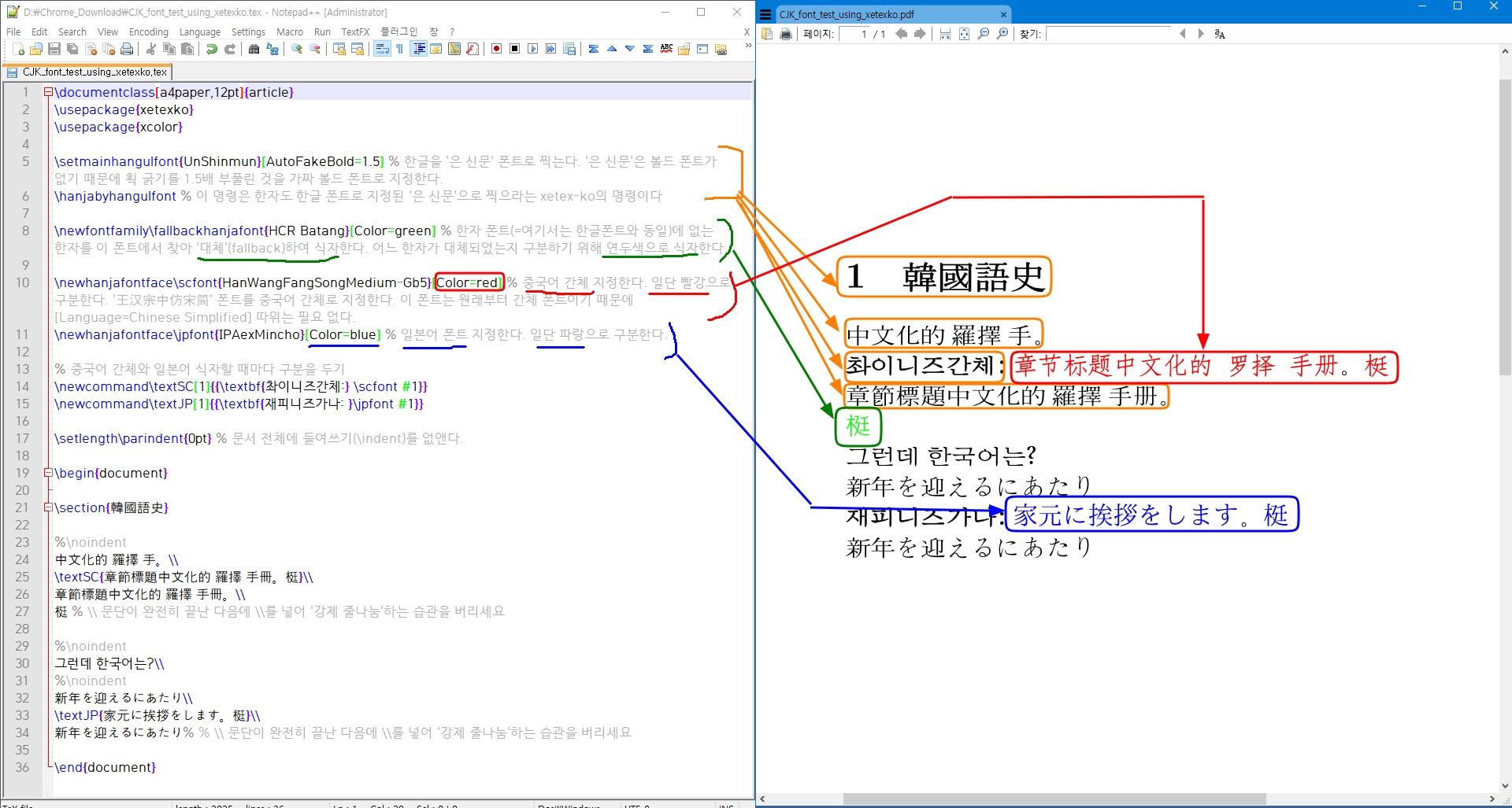 CJK_font_test_using_xetexko.jpg