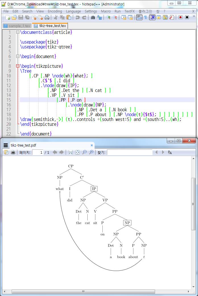 tikz-tree_test.png