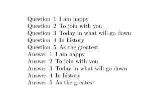 question_answer.png