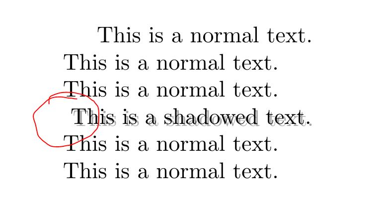 shadowtext.PNG