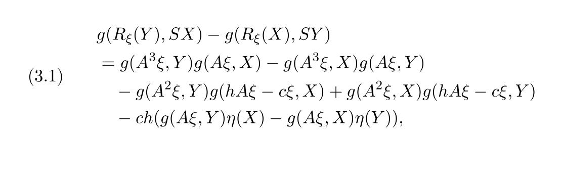 more_split_equation.jpg