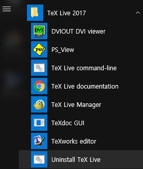TeXLiveProgramFolder.png