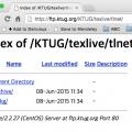 Index_of__KTUG_texlive_tlnet.png