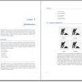 expl3_exam_1.PNG