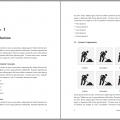 expl3_exam_2.PNG
