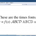 mathfonts_test.png
