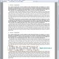 BM_JUA_HANNA_fonts_test.png