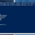 [time check]-win7_(64bit)_xelatex_by_PowerShell.jpg